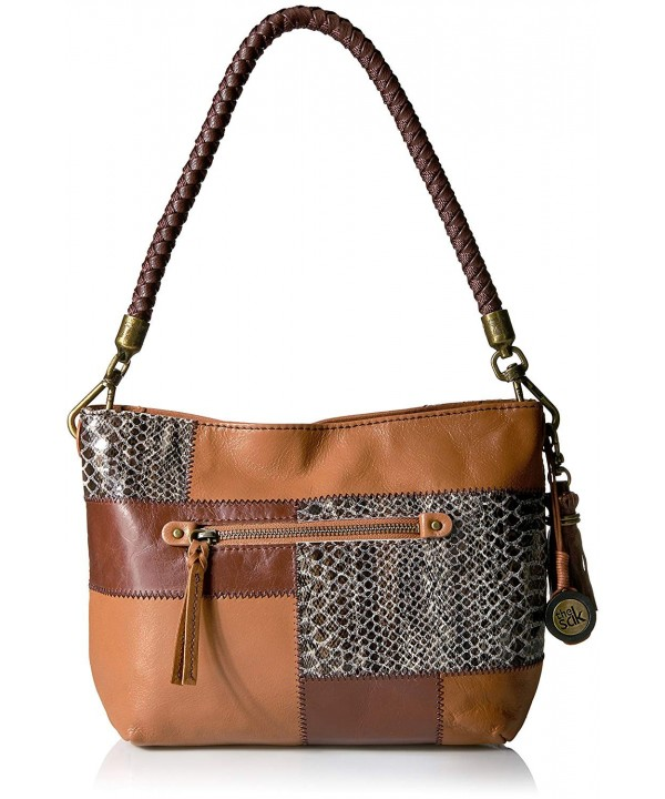 SAK Indio Demi Shoulder Bag