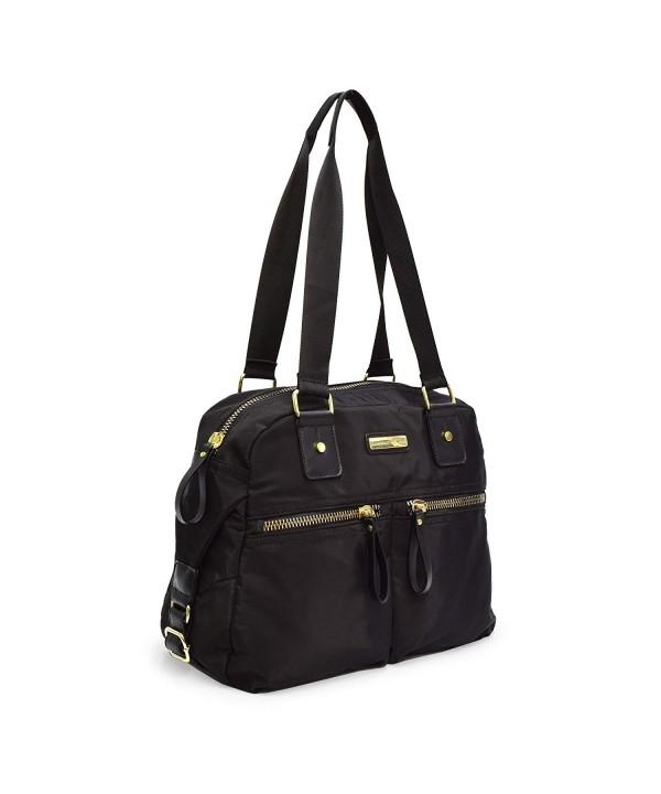 Adrienne Vittadini Handbag Interior Organizer