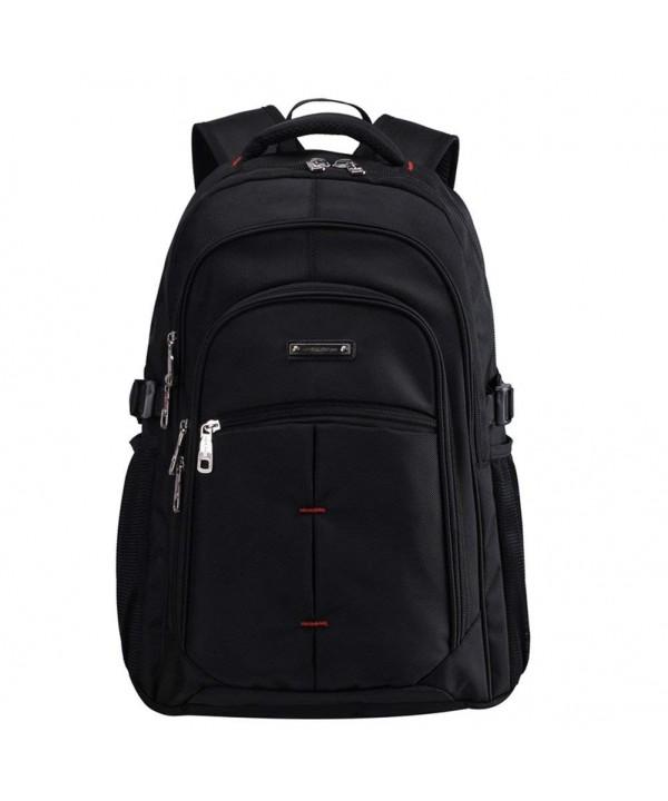 School Backpack Bookbag Lightweight Classic