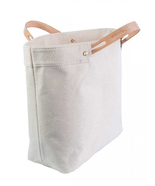 Violet Bag Handcrafted Minimalist Handbag