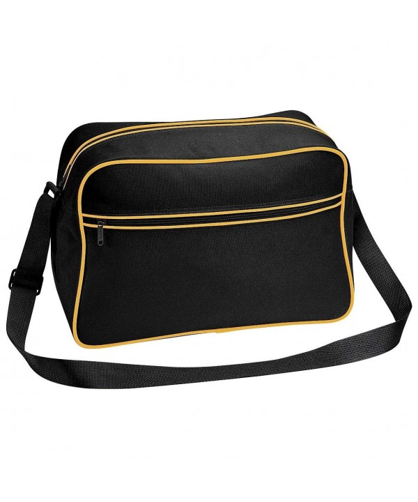 Bagbase Retro Adjustable Shoulder Liters