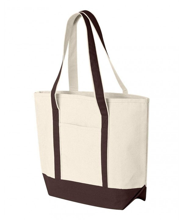 Hyp HY801 Beach Tote Bag
