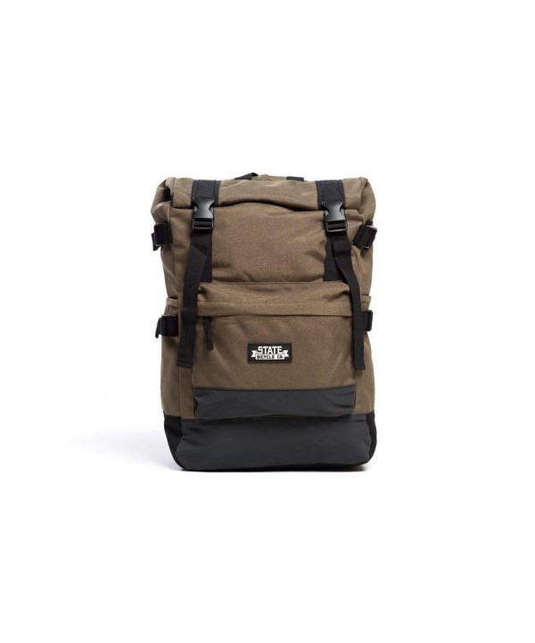 State Bicycle Co Reflective Messenger
