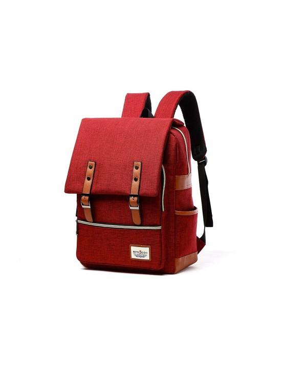 School KESENKE Bookbag College Backpacks