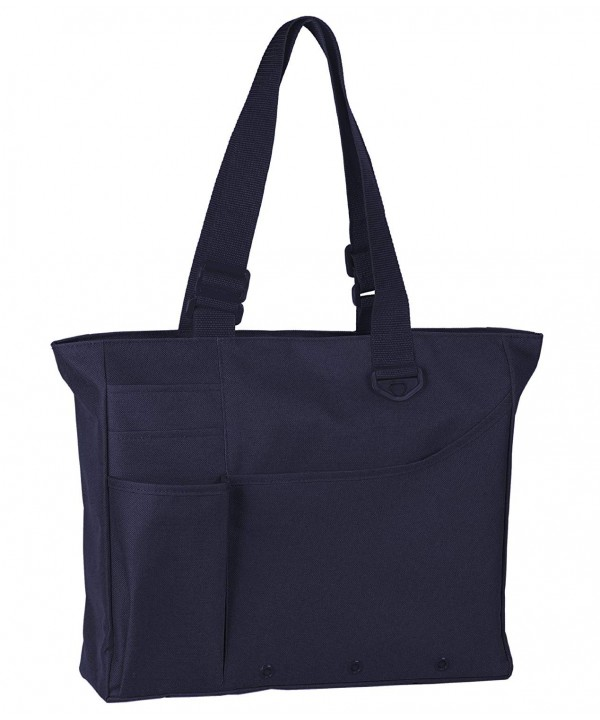 Liberty Bags Recycled Super Feature