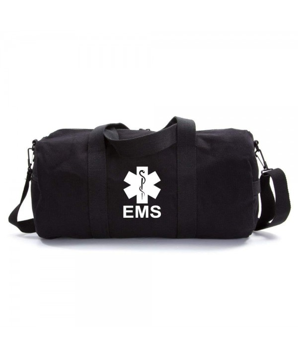 Emergency Medical Services Army Heavyweight