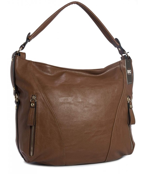 Big Handbag Shop Multipurpose Shoulder