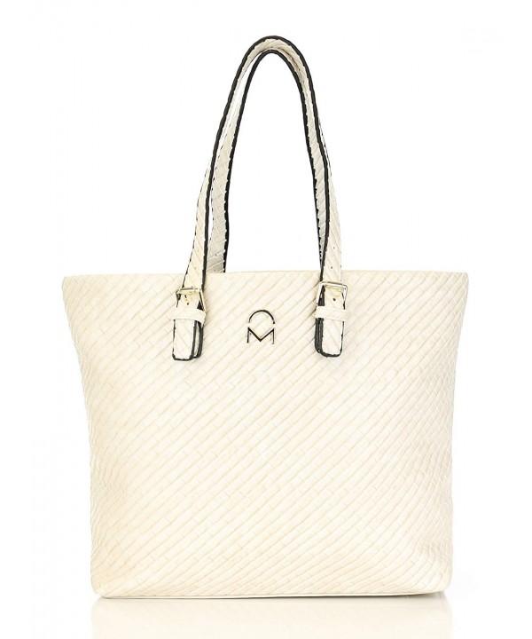 Noble Mount Texture Enchanted Handbag
