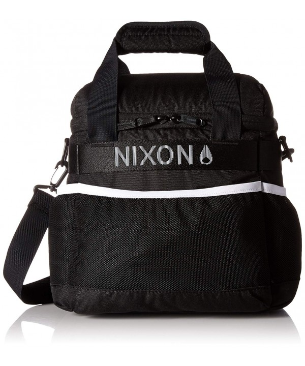NIXON Mens Windansea Cooler Bag