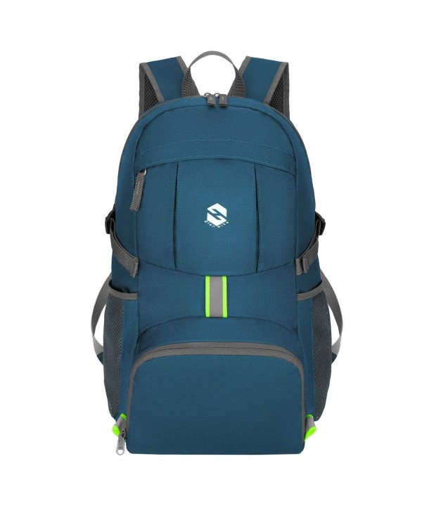 OlarHike Lightweight Resistant Traveling Multipurpose