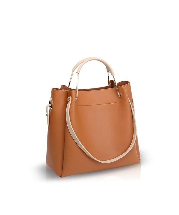 NICOLE DORIS Crossbody Handbag Shoulder