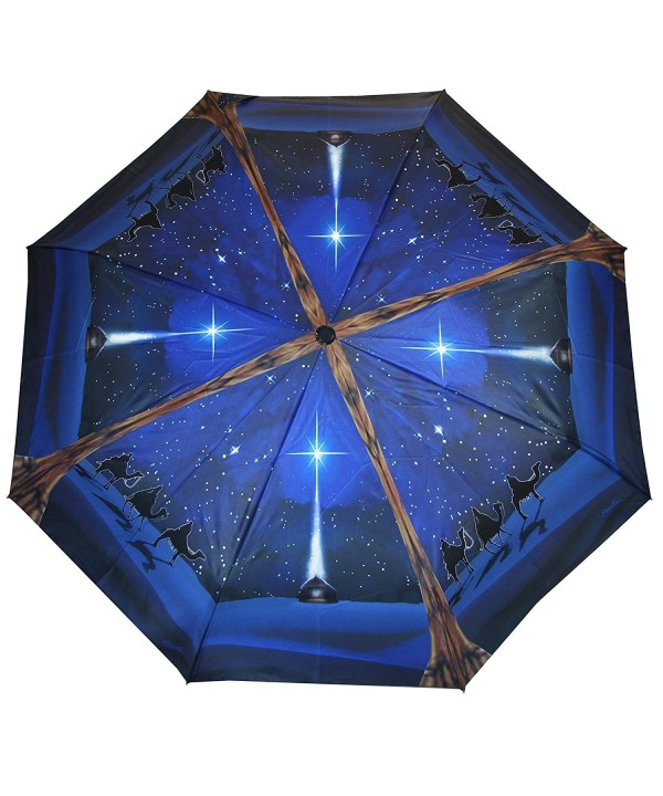 PealRa Holy Night Super Umbrella