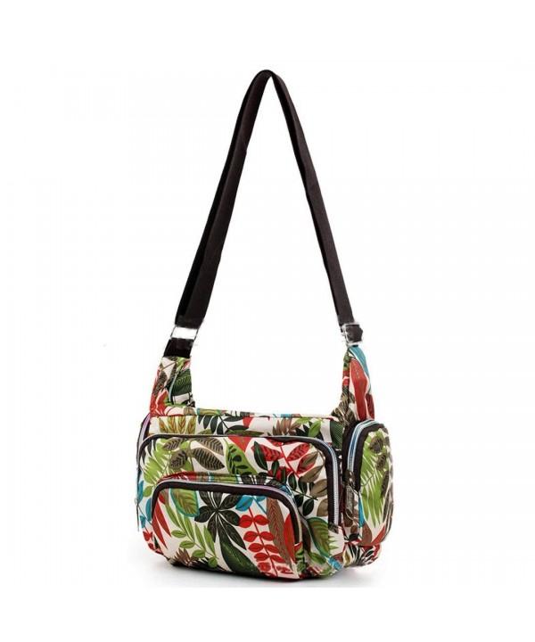 Bags Fashion Messenger Shoulder Handbags