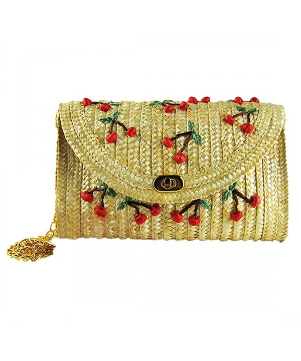 Summer Beach bag Evening Clutch