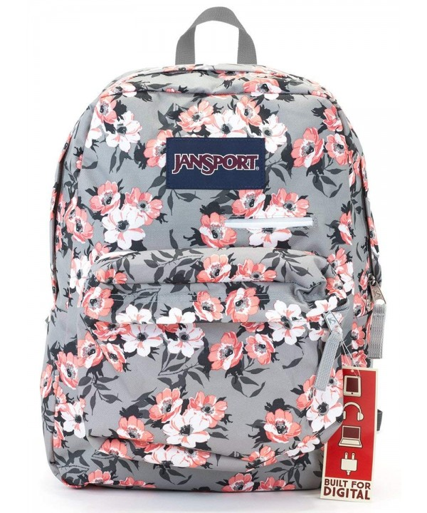 JanSport Jansport Digibreak Backpack