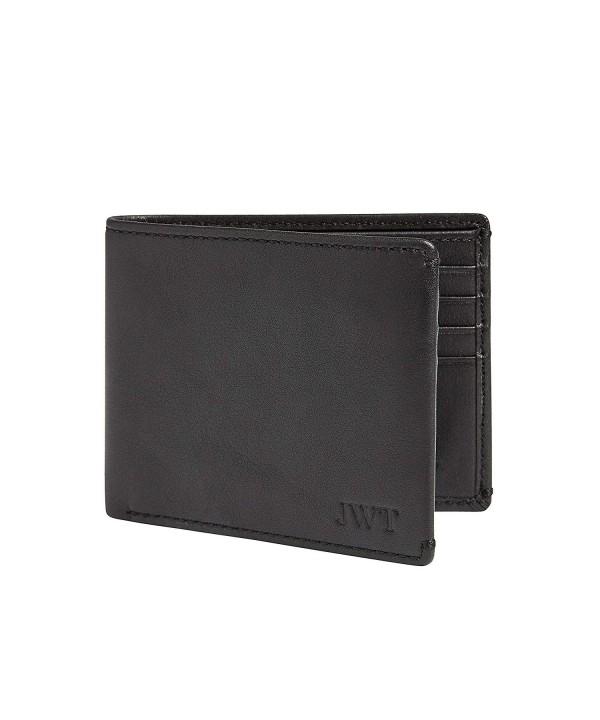 ee1404018b47 Mens Monogrammed Wallets - Best Photo Wallet Justiceforkenny.Org