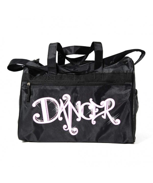 DansBagz Danshuz Dancer Fashion Bag