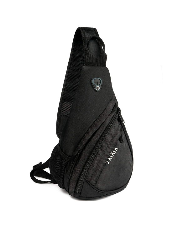 Advocator Waterproof Cross Multi functional Shoulder