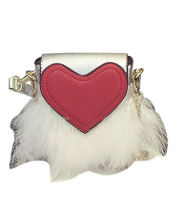 QZUnique Womens Clutch Shoulder Handbag