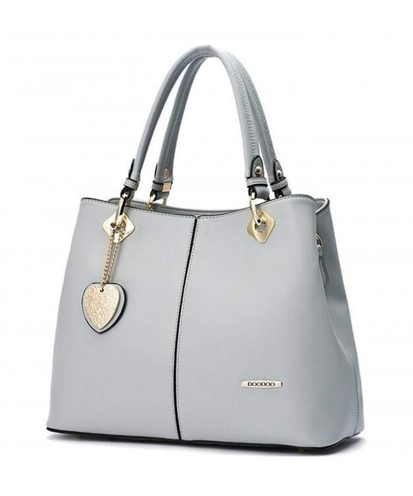 Bagtopia Top handle Handbags Crossbody Purserey