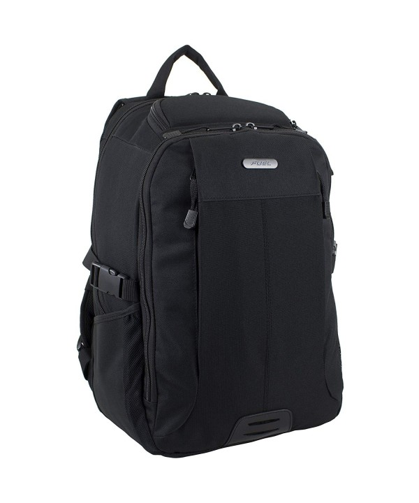 Fuel Defender Laptop Backpack 15 Inch