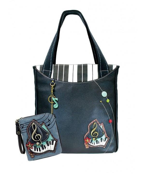 Handbags Everyday Handbag Around Wallet