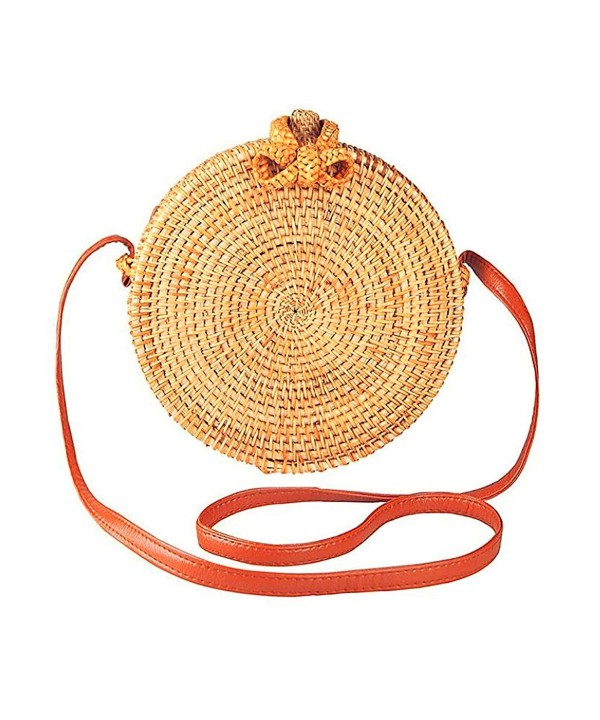 Handwoven Handmade Bohemian Shoulder Crossbody