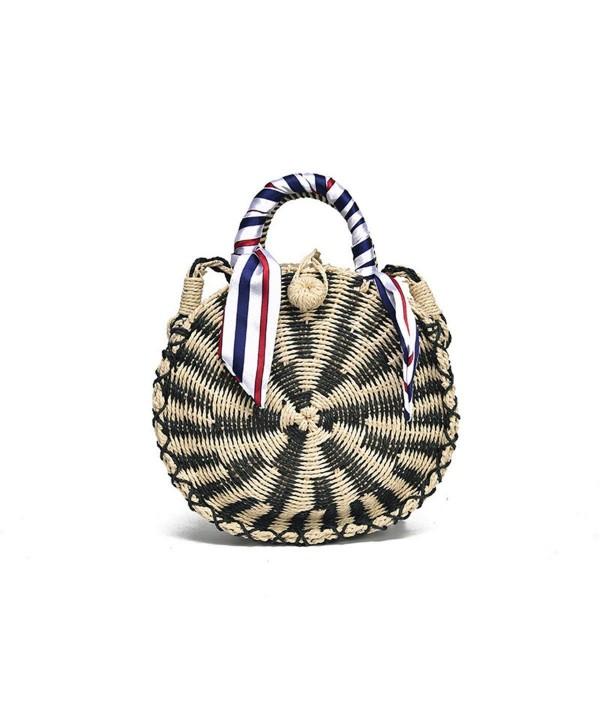 Andear Handbags Shoulder Crossbody 2 Black
