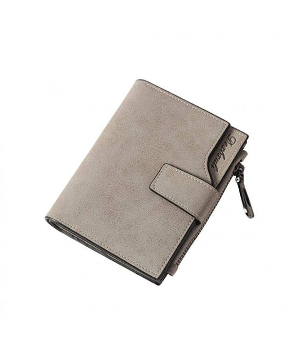 Nevera Wallet Vintage Fashion Quality