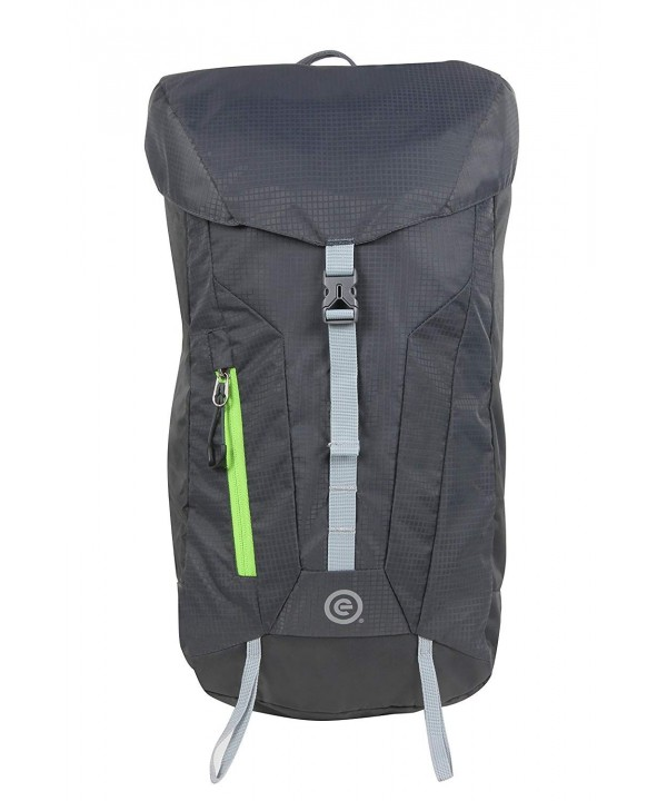 ecogear Ecogear Darter Backpack