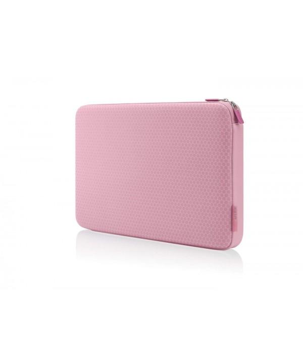 Belkin F8N113 002 DL Wave Backpack Pink