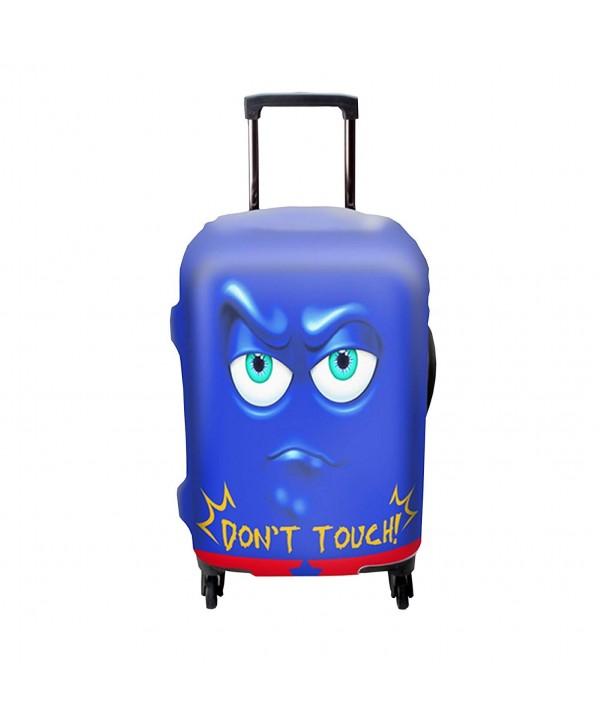 Travel Luggage Cover 18 32 BOPEPA