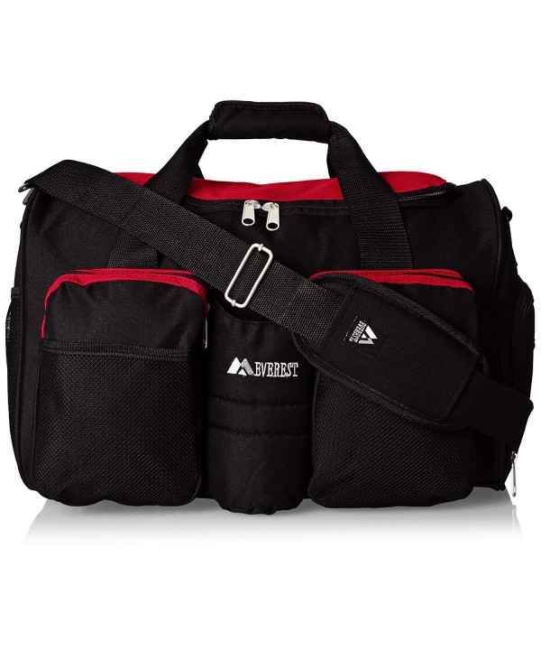 Everest Gym Bag Pocket Size