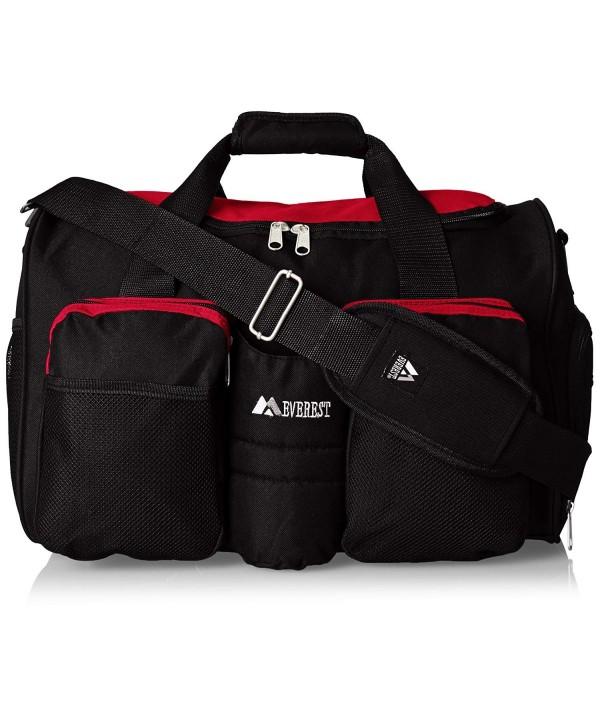 Everest Gym Bag Pocket Size