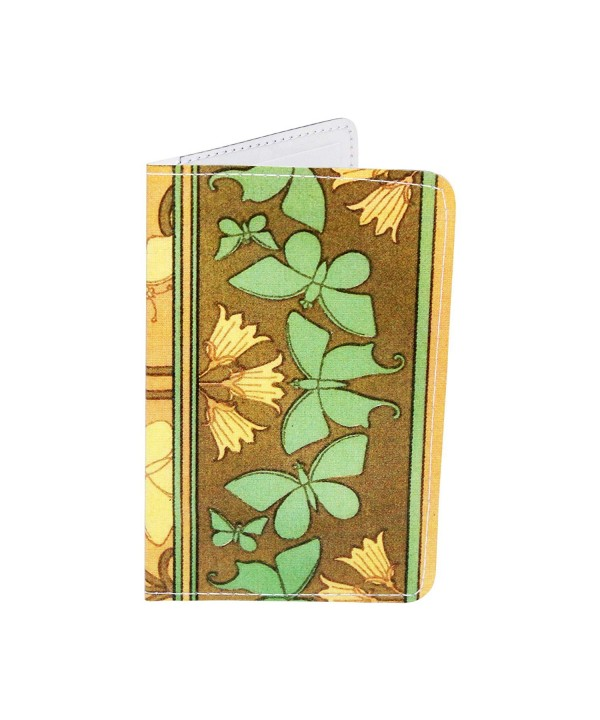 Butterfly Nouveau Business Credit Holder