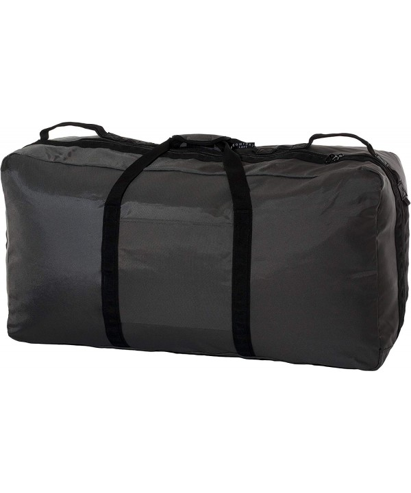 Comfort Loft Travel Duffel College