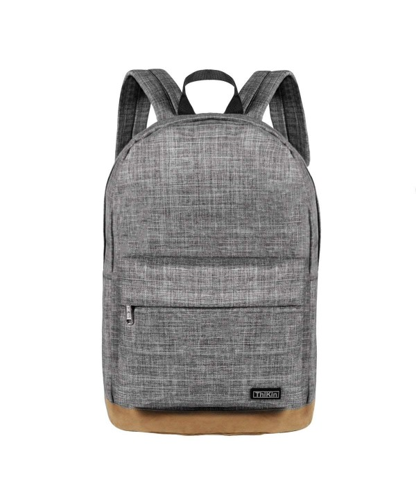Freewander Bookbag Lightweight Backpack Daypack