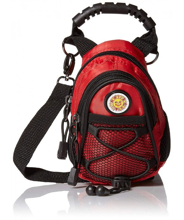 CMC Golf Sun Mini Daypack