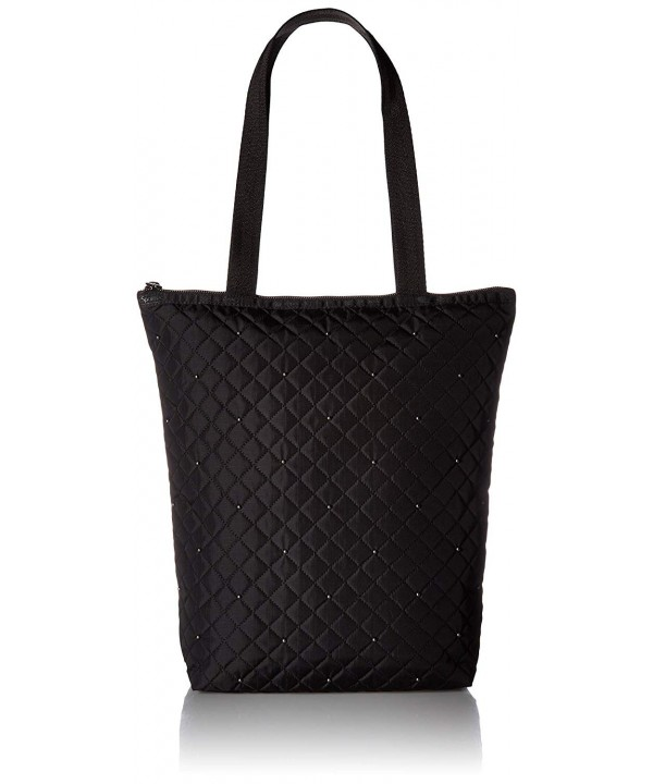 LeSportsac 2432 Classic Daily Tote
