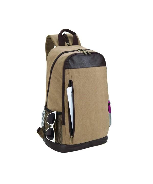 Travelwell G3229 Arlington Backpack