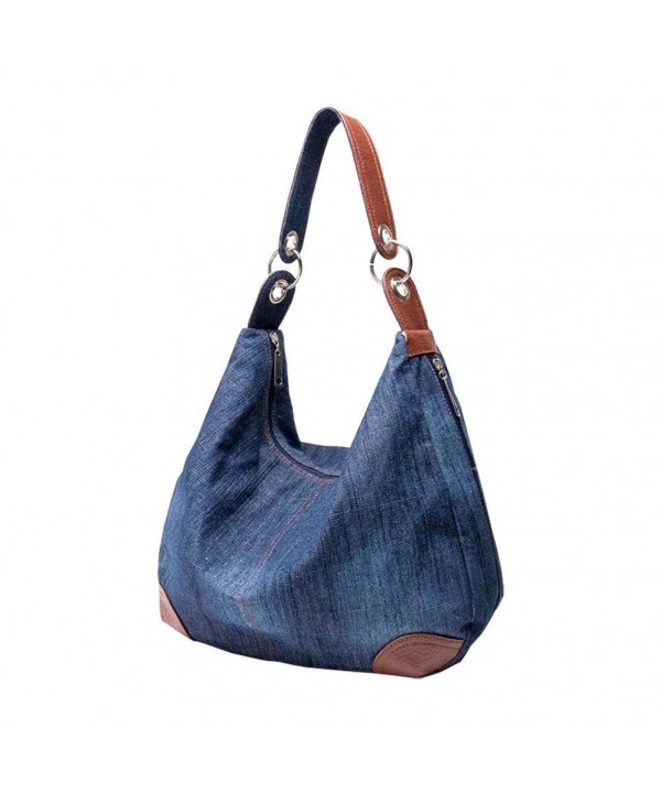 Womens Handbag Purse Shoulder Crossbody