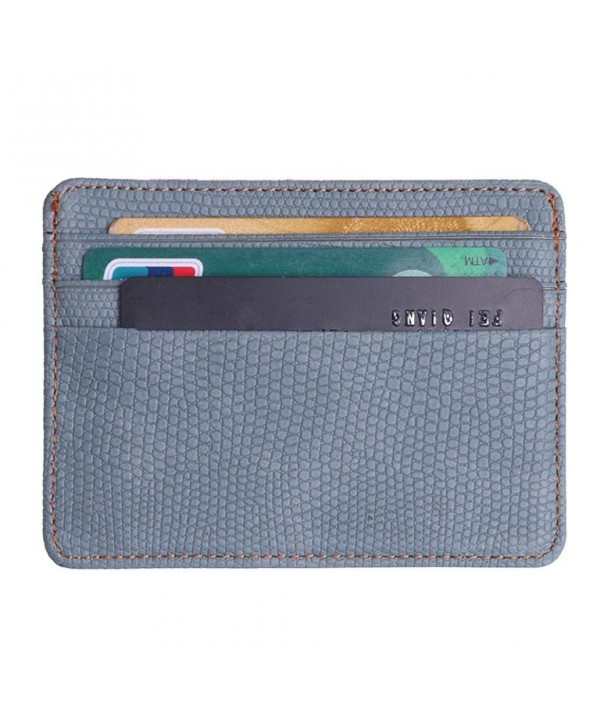 Credit Holder Compact Wallet Clearance