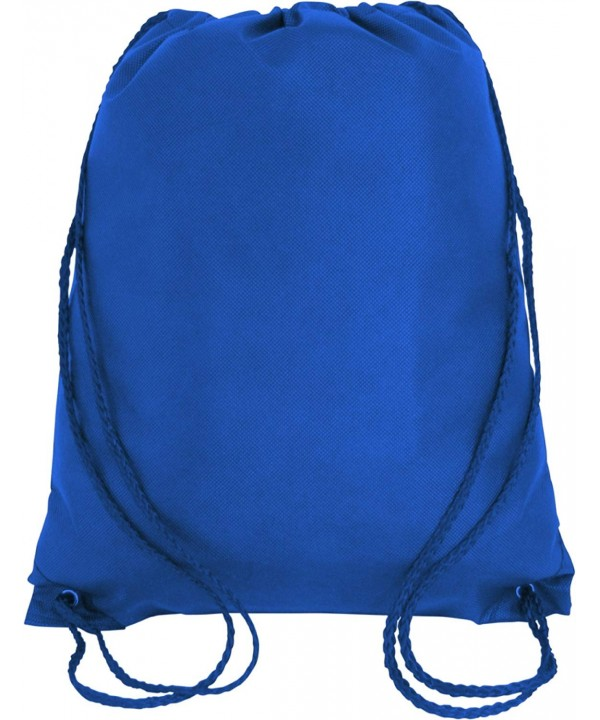 Promotional Non Woven Drawstring Backpacks Giveaway