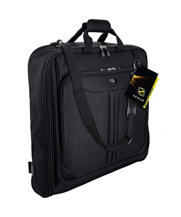 ZEGUR Garment Travel Business Shoulder