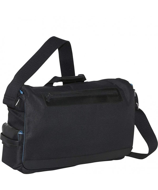 Nuo Mobile Field Bag Black