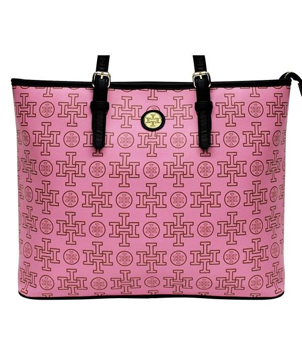 i5 Shoulder Fashionable Lightweight Shopping