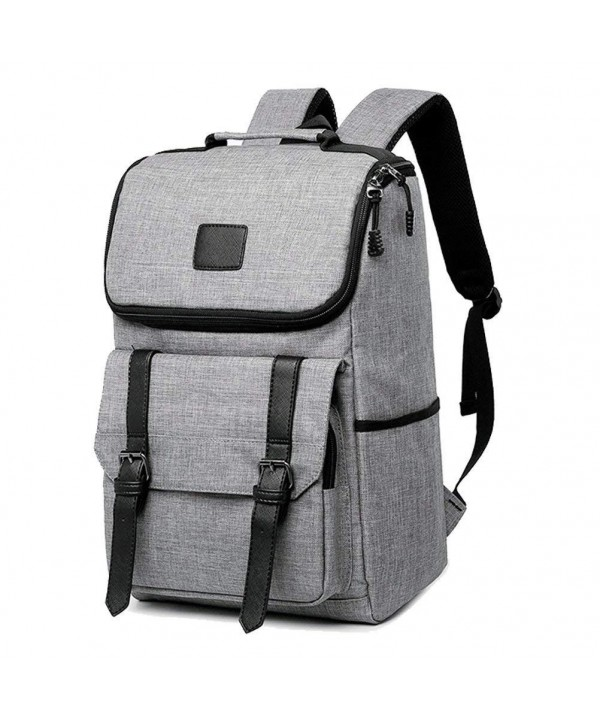 Professional Business Backpacks Feskin Lightweight