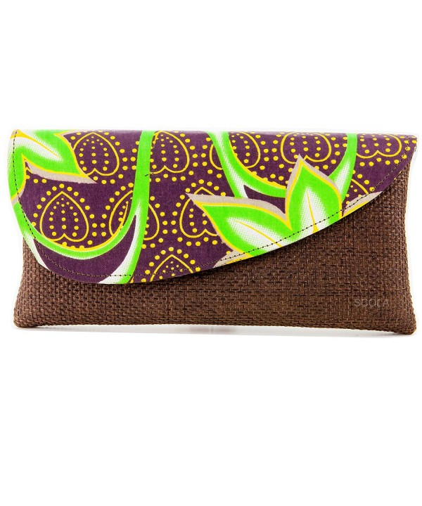 Scola Handmade Fashionably Designed SpringGreen