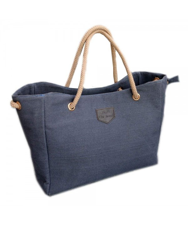 Catkit Casual Womens Handbag Shoulder
