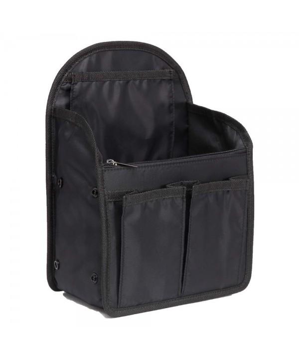 Backpack Organizer EXPLOMAX Rucksack Organization